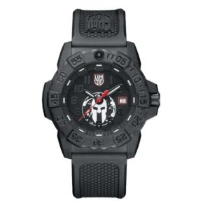 Luminox XS.3501.SPARTAN Spartan Race LAND Фото 1