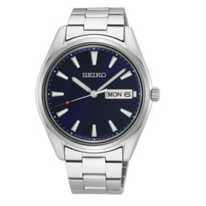 Seiko SUR341P1 CS Dress Фото 1