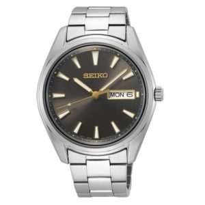 Seiko SUR343P1 CS Dress Фото 1