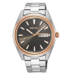 Seiko SUR344P1 CS Dress Фото 1