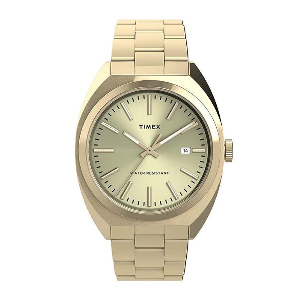 Timex TW2U15700VN Milano XL Фото 1