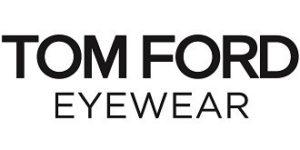 Tom Ford логотип