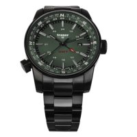 Traser TR_109525 P68 Pathfinder GMT Фото 1