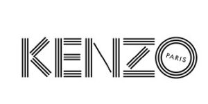 Kenzo логотип