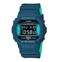 Casio DW-5600CC-2ER G-Shock