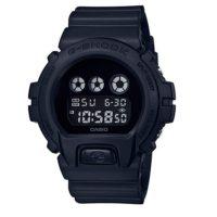 Casio DW-6900BBA-1ER G-Shock