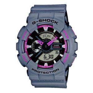 Casio GA-110TS-8A4 G-Shock Фото 1