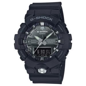 Casio GA-810MMA-1AER G-Shock Фото 1