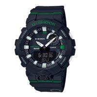 Casio GBA-800DG-1AER G-Shock