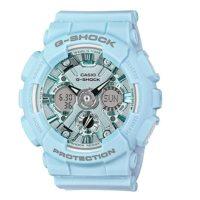 Casio GMA-S120DP-2AER G-Shock