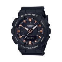 Casio GMA-S130PA-1AER G-Shock Фото 1