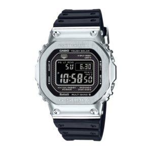 Casio GMW-B5000-1ER G-Shock Фото 1