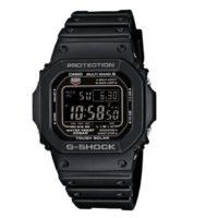 Casio GW-M5610-1BER G-Shock