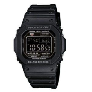 Casio GW-M5610-1BER G-Shock Фото 1