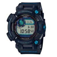 Casio GWF-D1000B-1E G-Shock