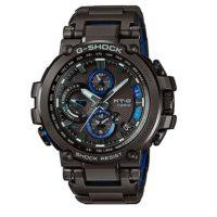 Casio MTG-B1000BD-1AER G-Shock