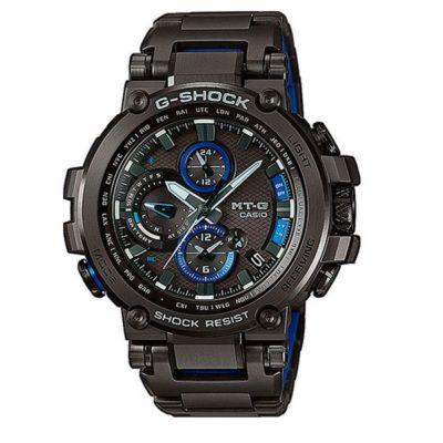 Casio MTG-B1000BD-1AER G-Shock Фото 1