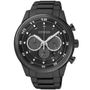 Citizen CA4035-57E Eco-Drive Фото 1