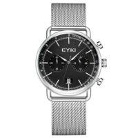 EYKI E1160L-CZ4WWH Metallics Фото 1