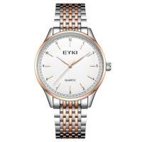 EYKI E2085L-CZ1IIW Metallics Фото 1