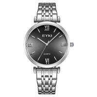 EYKI E2086L-CZ1WWH Metallics Фото 1