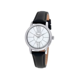 Kenneth Cole 10024823 Classic Фото 1