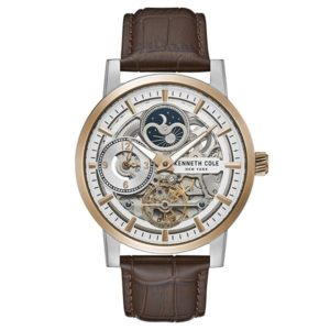 Kenneth Cole KC50917006 Automatic Фото 1