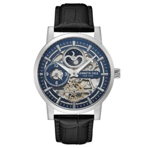 Kenneth Cole KC50917007 Automatic Фото 1