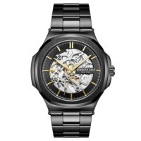 Kenneth Cole KC51017007 Automatic Фото 1