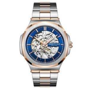 Kenneth Cole KC51017008 Automatic Фото 1