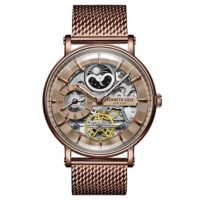 Kenneth Cole KC51093003 Automatic Фото 1