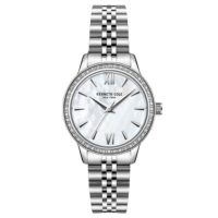 Kenneth Cole KC51110001 Classic Фото 1