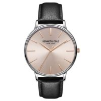 Kenneth Cole KC51111001 Classic Фото 1