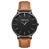 Kenneth Cole KC51111004 Classic Фото 1