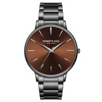 Kenneth Cole KC51111007 Classic Фото 1