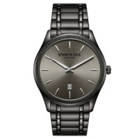 Kenneth Cole KC51117002 Classic Фото 1