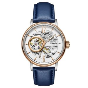 Kenneth Cole KC51120001 Automatic Фото 1