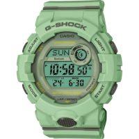 Casio GMD-B800SU-3ER G-Shock Фото 1