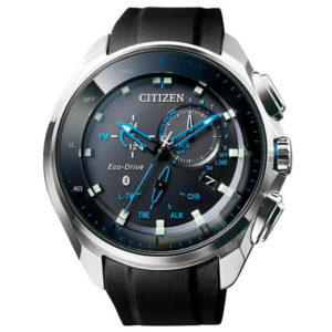 Citizen BZ1020-14E Eco Drive Фото 1