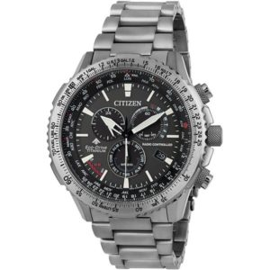 Citizen CB5010-81E Promaster Фото 1