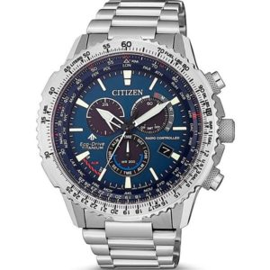 Citizen CB5010-81L Promaster Фото 1