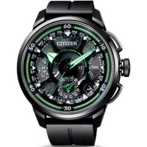 Citizen CC7005-16E Eco-Drive Фото 1