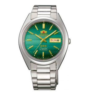 Orient AB00007F 3 Stars