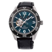 Orient RE-AT0104E Star