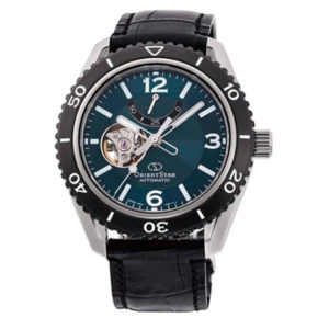 Orient RE-AT0104E Star Фото 1