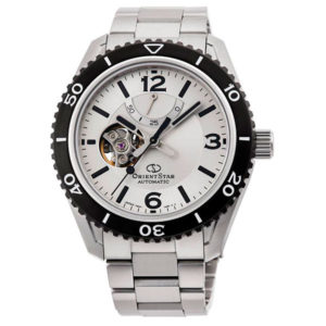 Orient RE-AT0107S Star фото 1