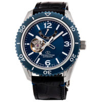 Orient RE-AT0108L Star