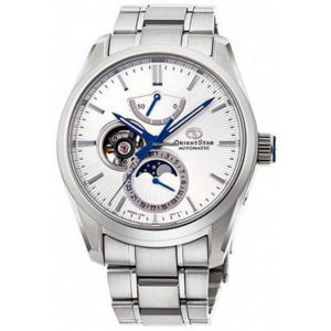 Orient RE-AY0002S Star Фото 1