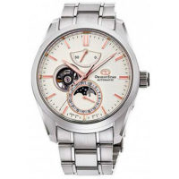 Orient RE-AY0003S Star