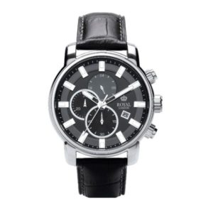 Royal London 41235-02 Chronograph Фото 1